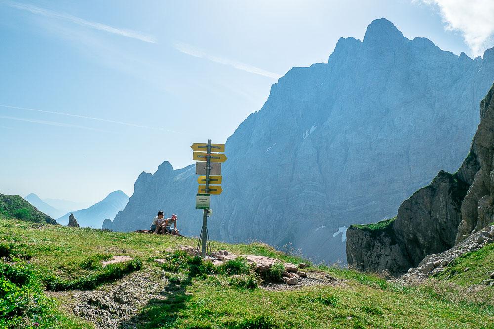 velentinthörl-karnische-alpen