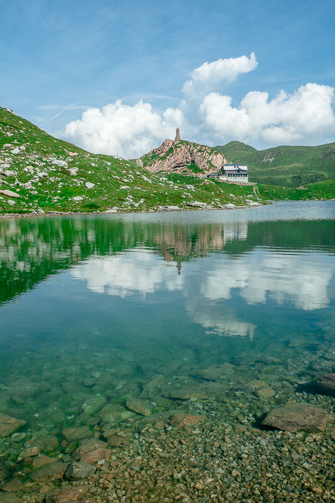 schönster-bergsee-kärnten