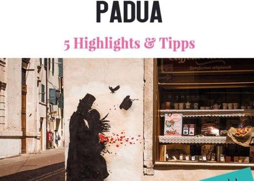 Padua-Tipps-Highlights-Infos