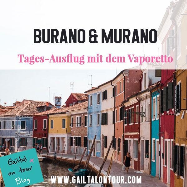 burano-murano-ausflug-vaporetto-venedig