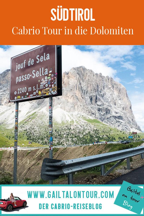 road-trip-südtirol-ausflug-dolomiten