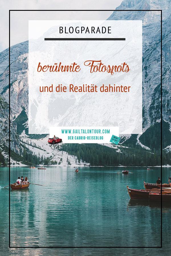 fotospots-instagram-besuch-pragser-wildsee