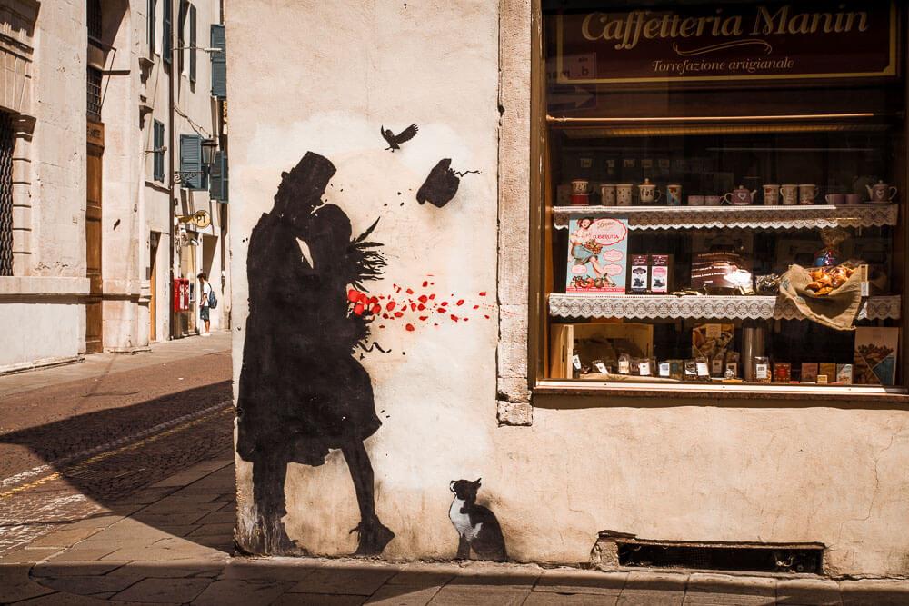 streetart-italien