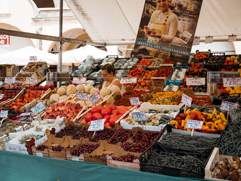 Markt-Veneto