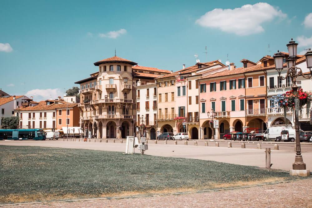 padua-italien-tipps