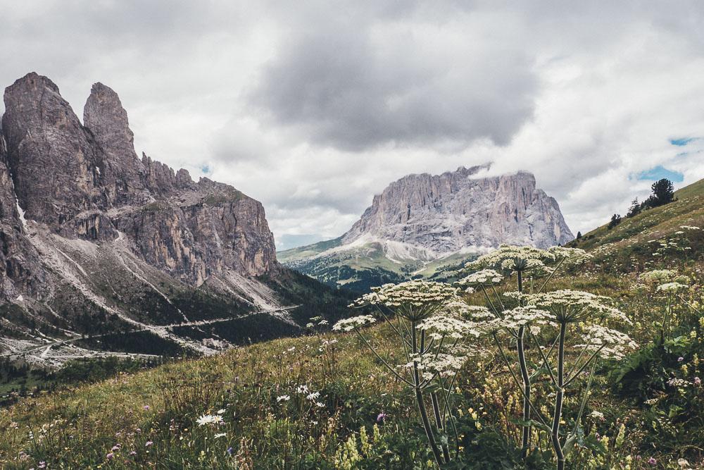 berge-südtirol-dolomiten