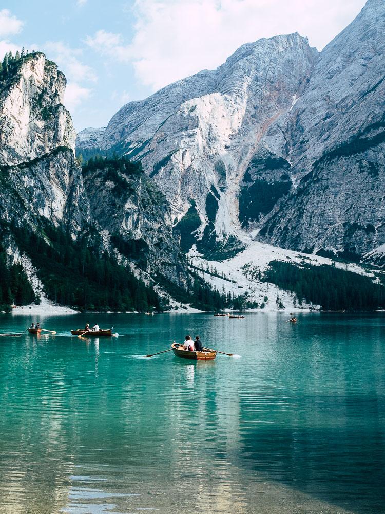 pragser-wildsee-fotografieren