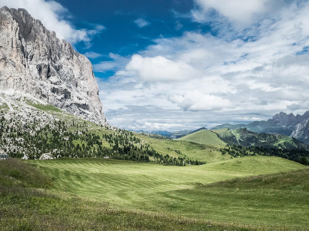 Natur-Südtirol