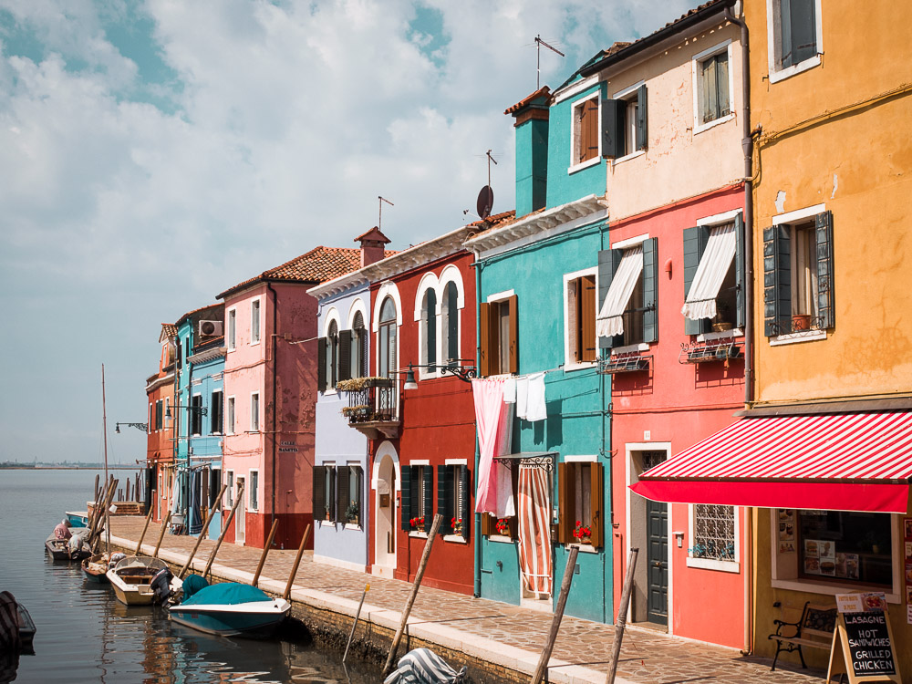 fotomotive-burano