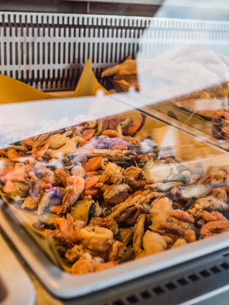 fisch-essen-burano