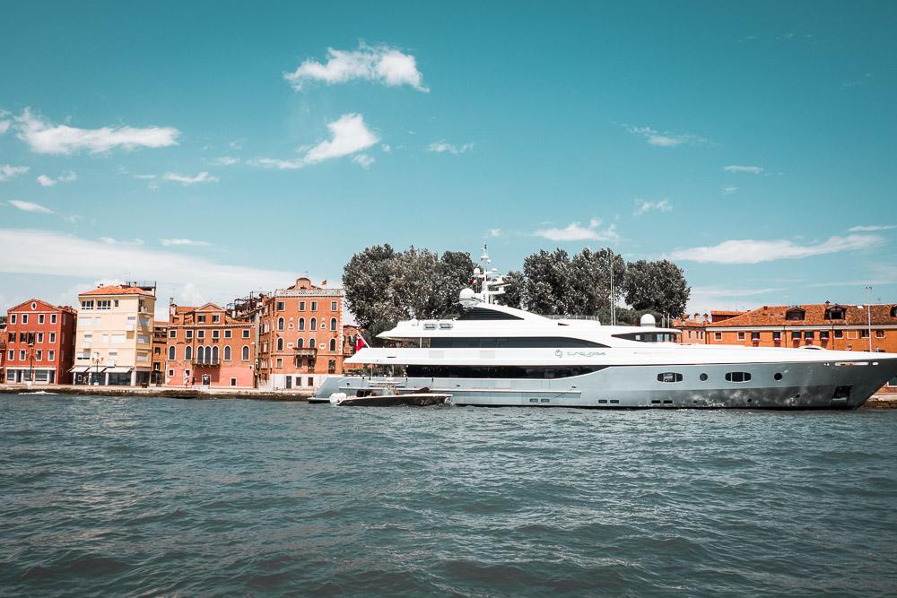 yacht-venedig