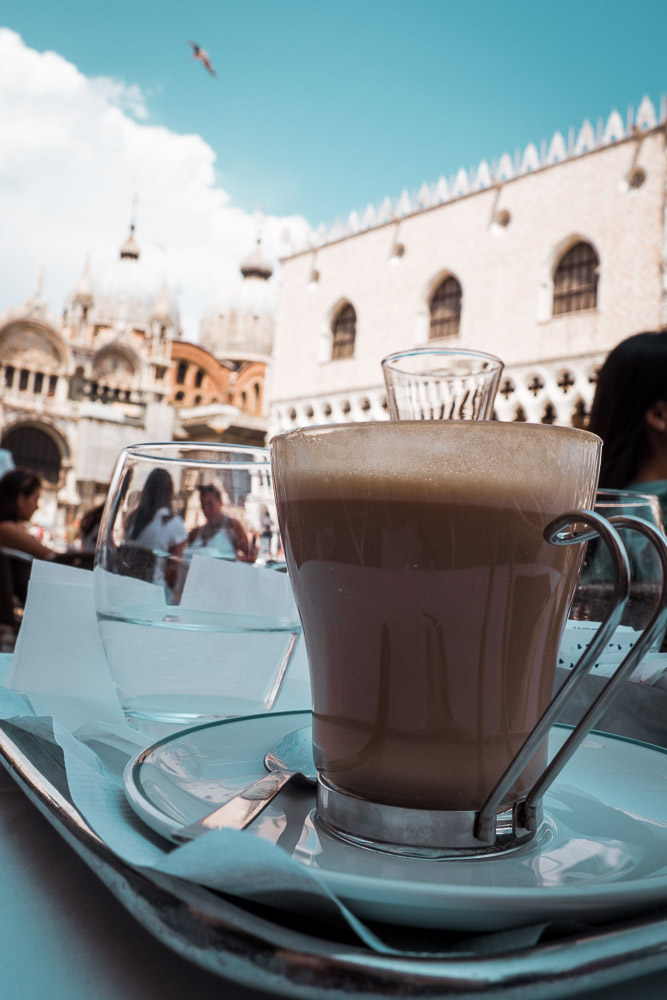 teuer-kaffee-markusplatz
