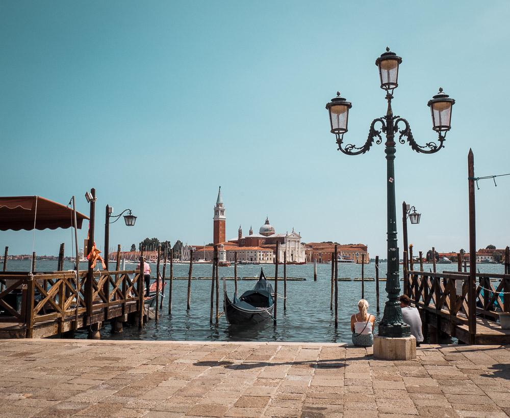 venedig-sommer-ausflug