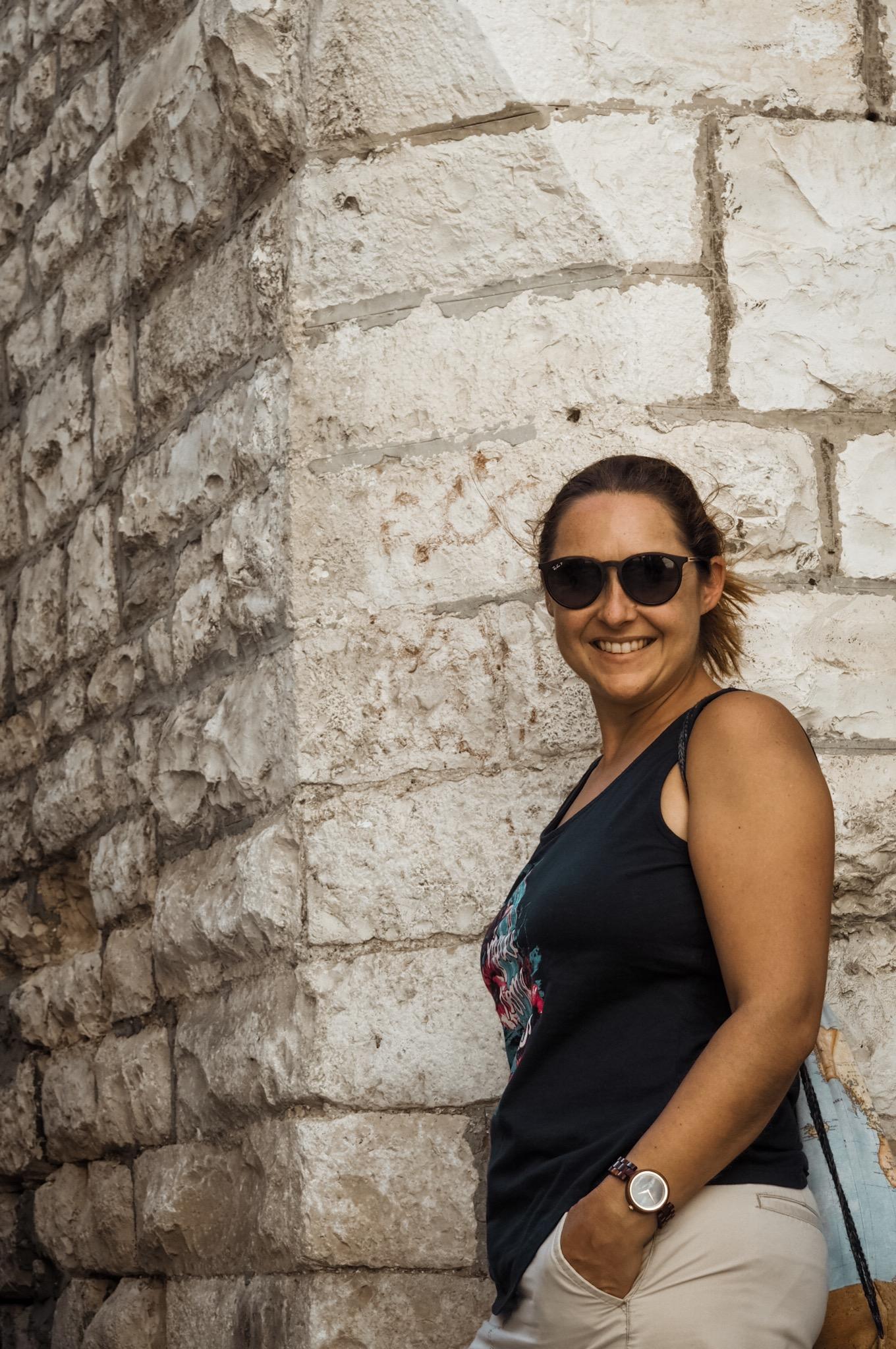 Hafen-Bari-Sightseeing