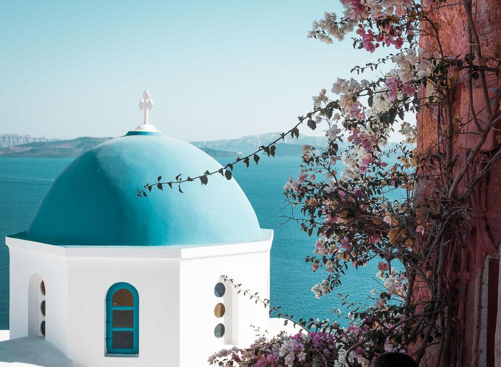 Santorin-urlaub-kreuzfahrt
