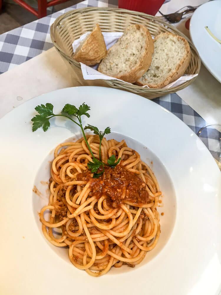 Spaghetti-adriatico-jesolo