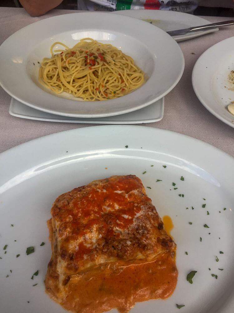 Jesolo-Restaurant-Scoglio
