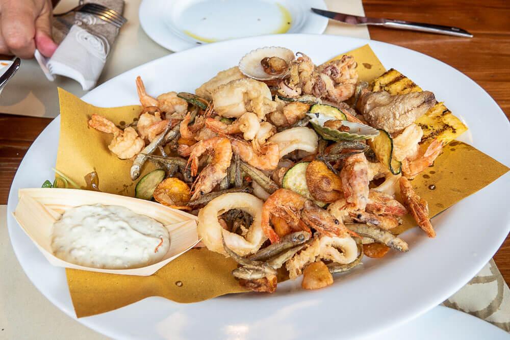 fritto-misto-corso-jesolo-restaurant