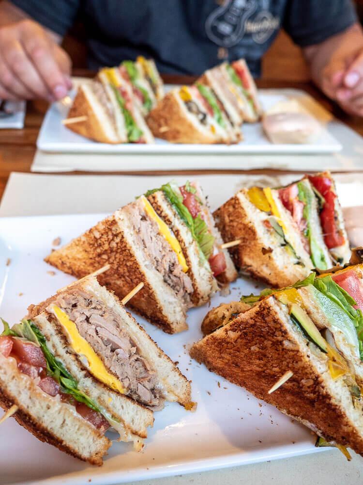 club-sandwich-corso