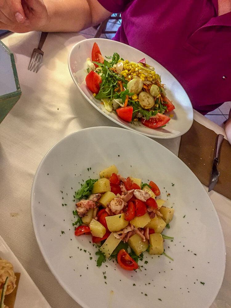 Fagiolo-Jesolo-Restaurant