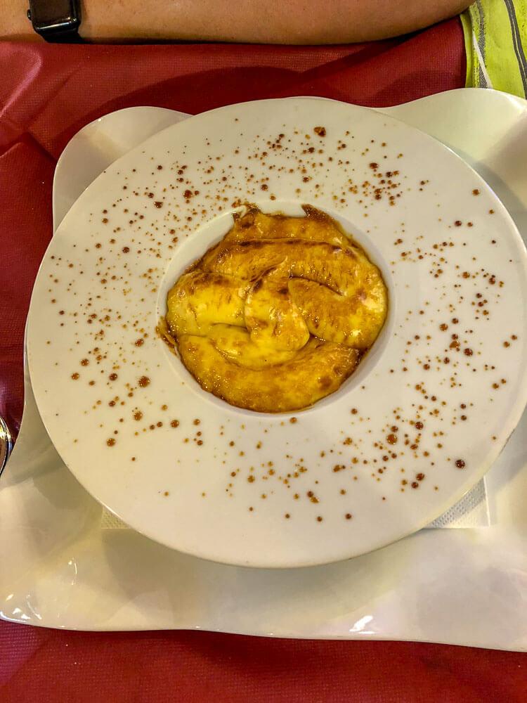 Restaurant-Vesuvio-Jesolo