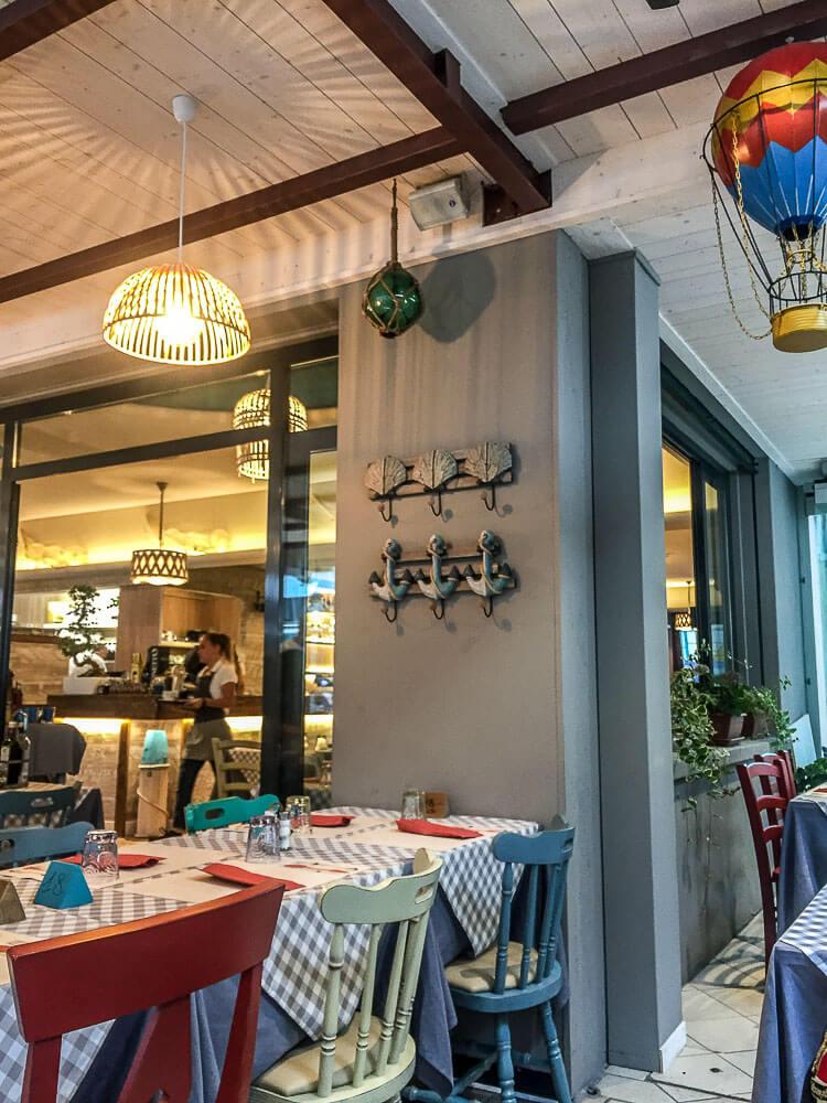 restaurant-tipp-jesolo