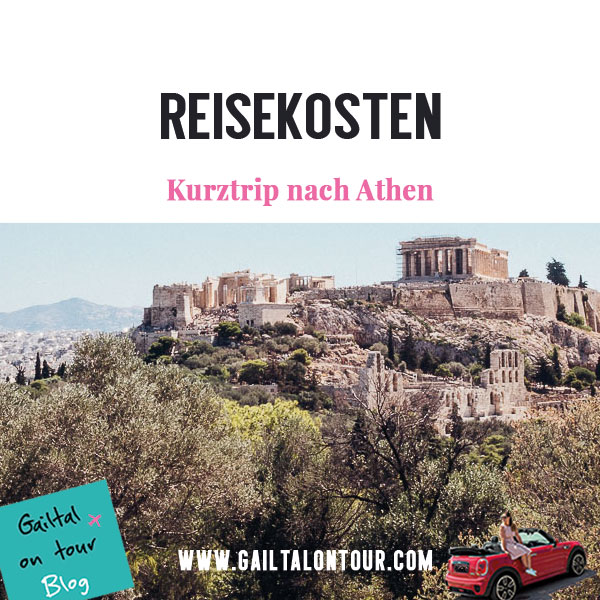 Athen-so-viel-kostet-Urlaub