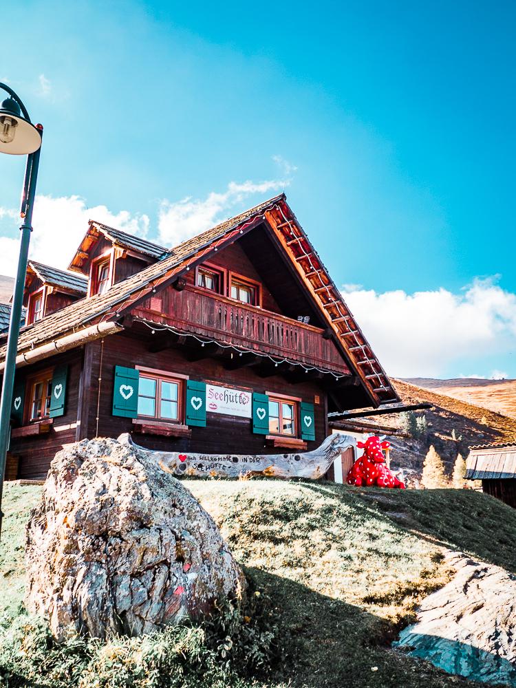 berghütte-falkertsee