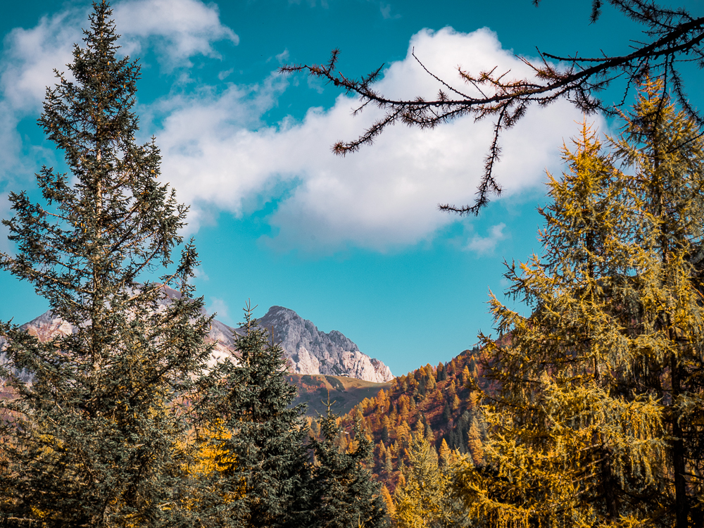 berge-nassfeld-wandern