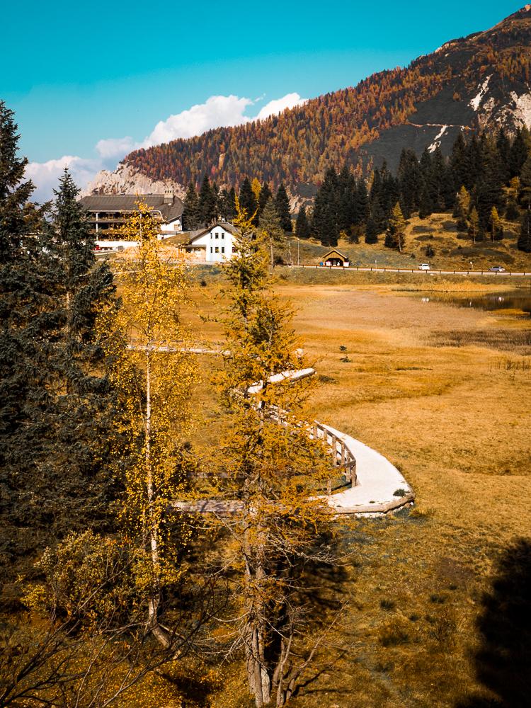 herbst-wandern-nassfeld