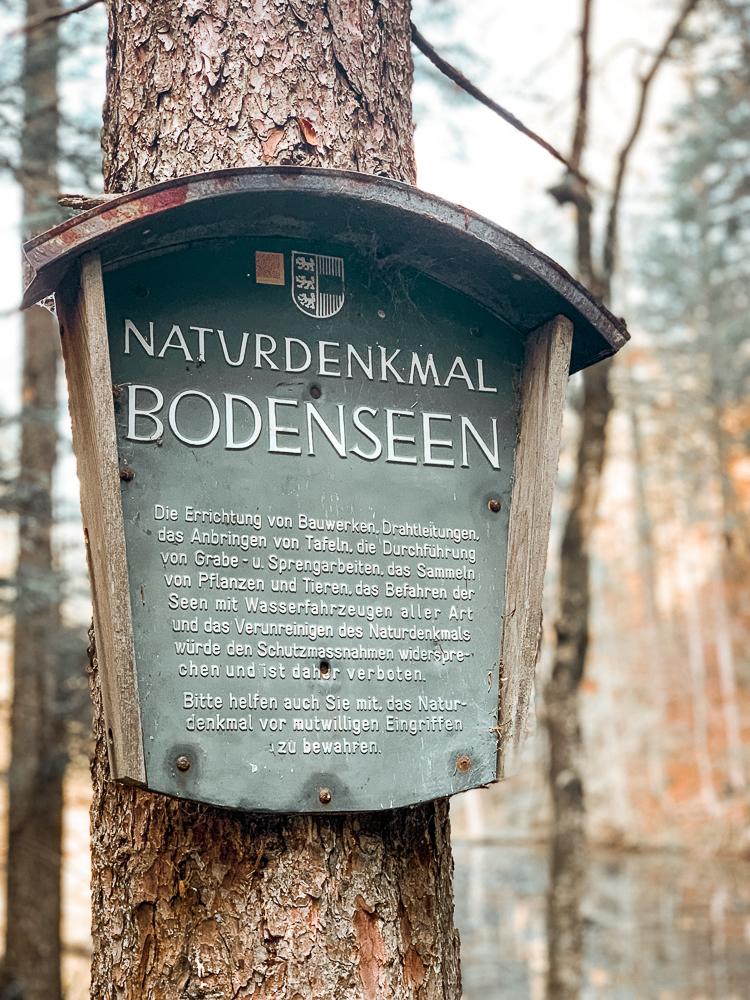 bodensee-nassfeld