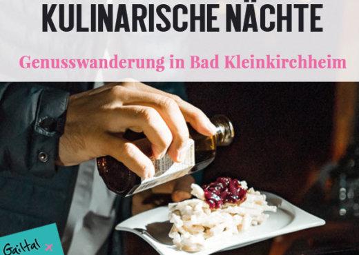 kulinarische-nächte-bad-kleinkirchheim