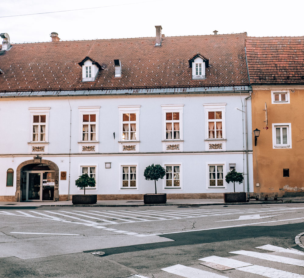 ptuj-slowenien-ausflugstipp