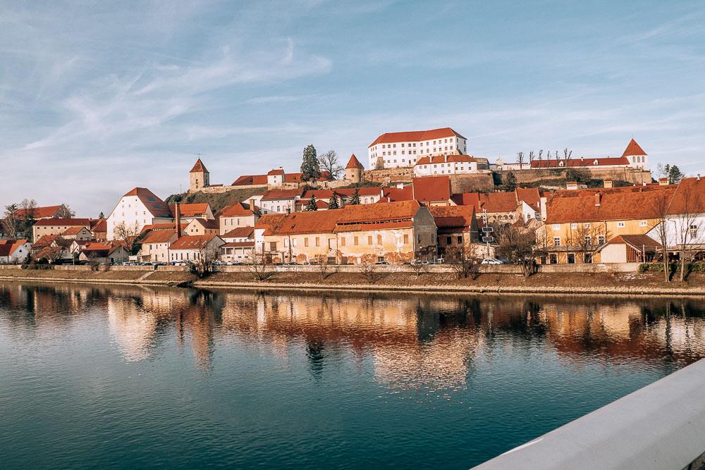 Ptuj-Slowenien-Tipp