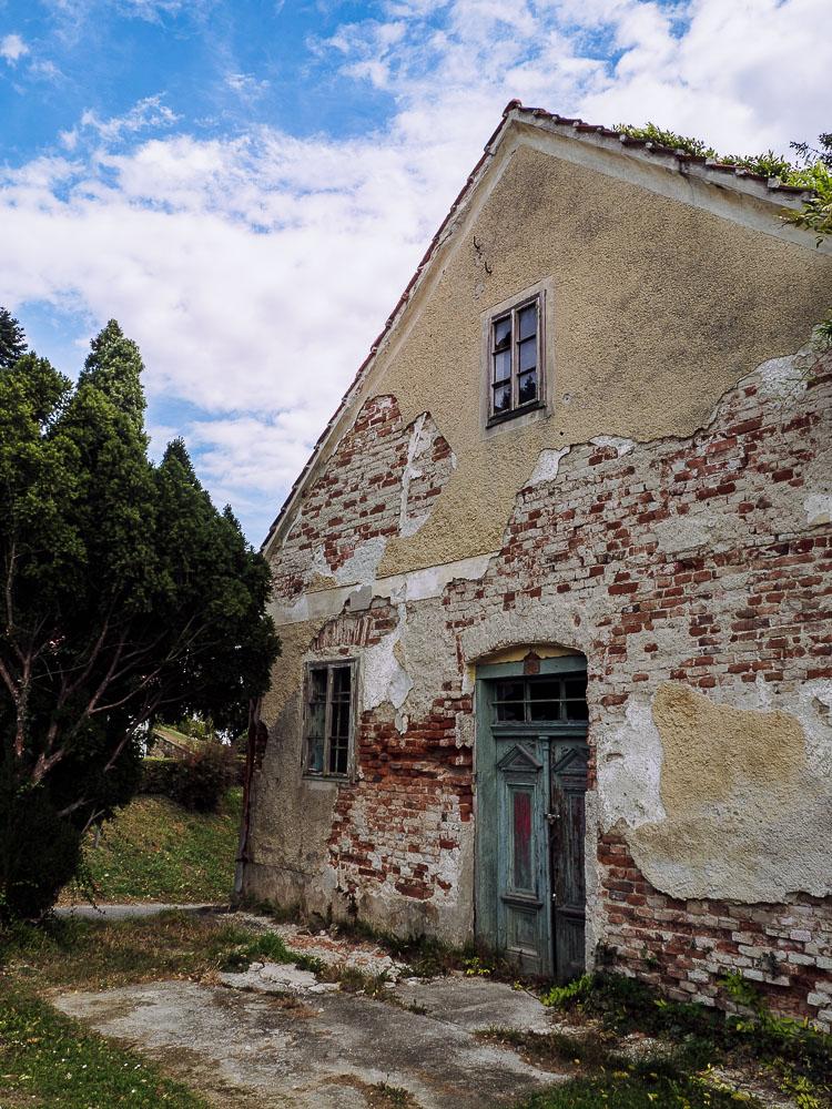 pomurje-Slowenien-kurzurlaub