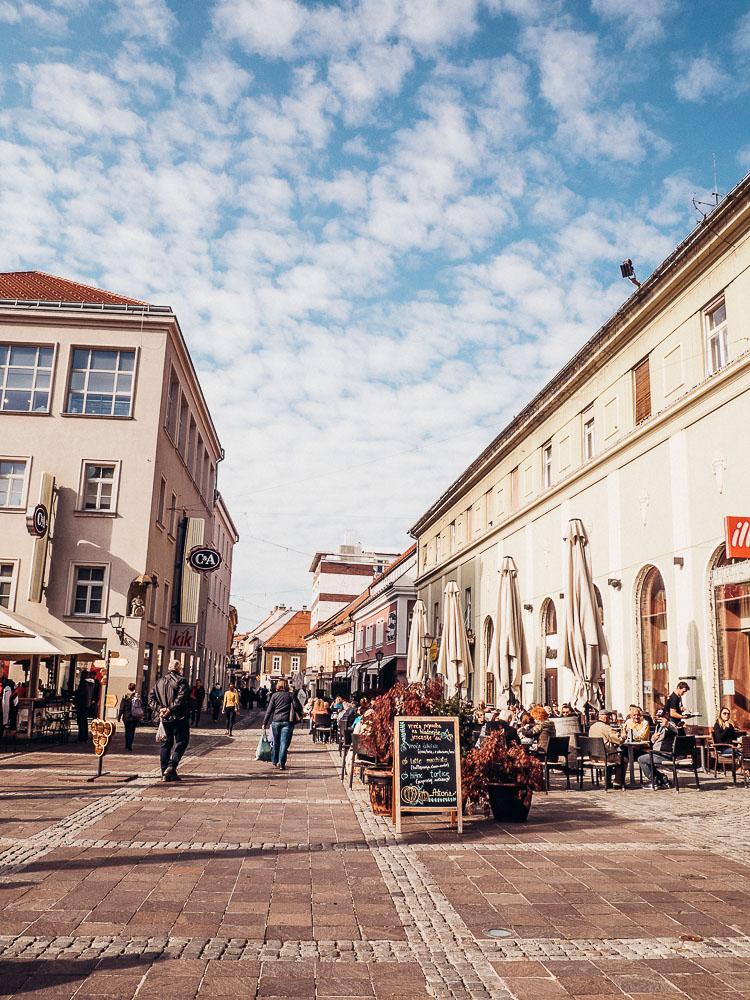 maribor-slowenien-kurzreise
