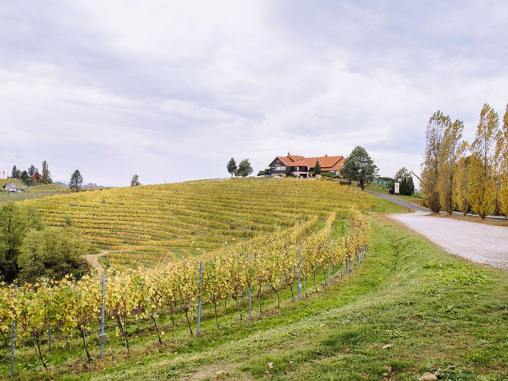 jeruzalem-slowenien