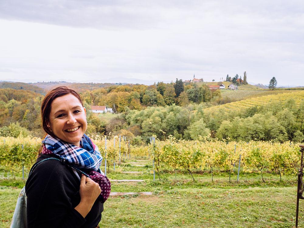 Weinberge-slowenien-region-pomurje