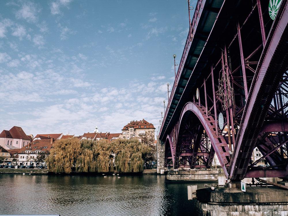Brücke-stari-most-maribor