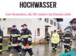 rattendorf-hochwasser-2018-hilfe
