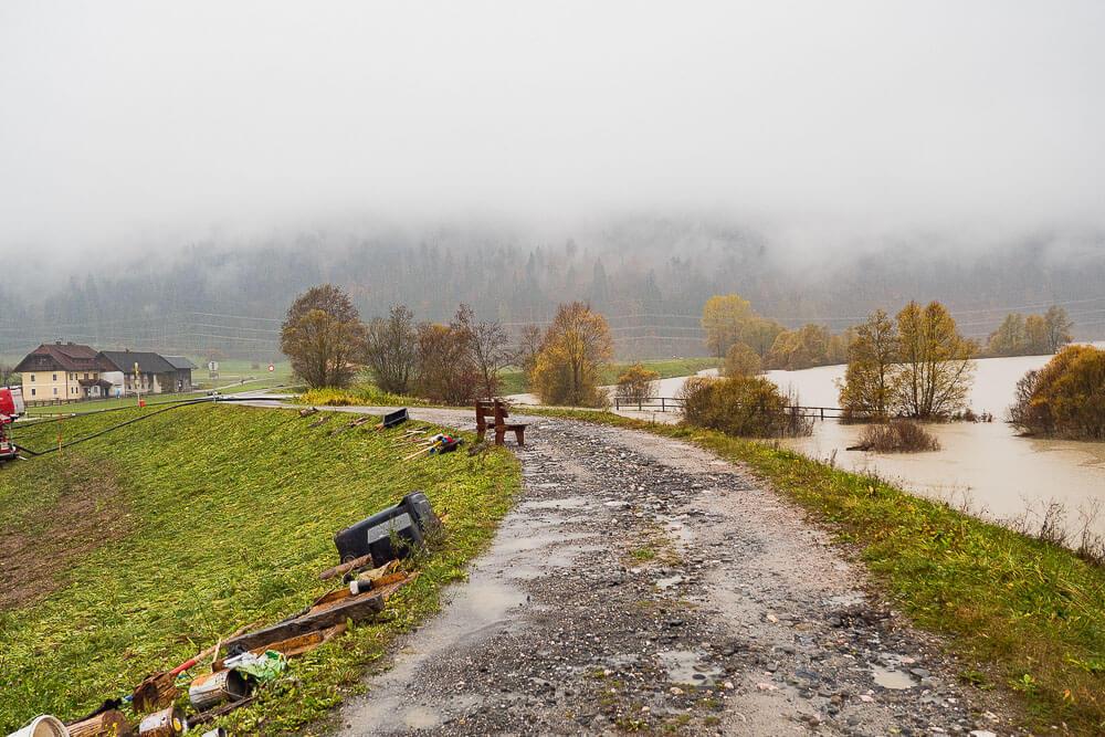 hochwasser-rattendorf-ringdamm