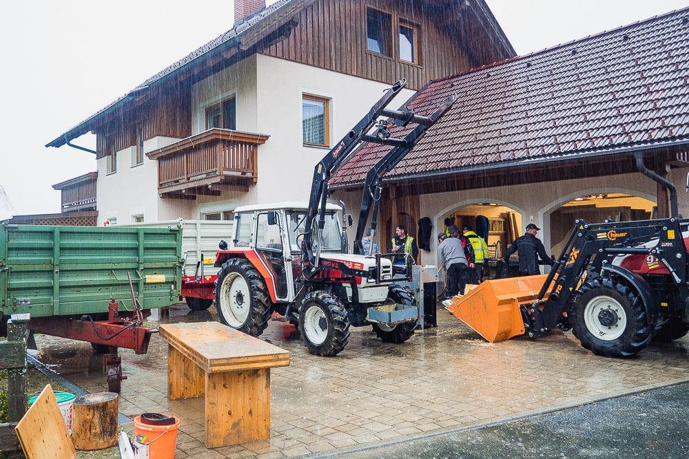 Keller-ausräumen-rattendorf