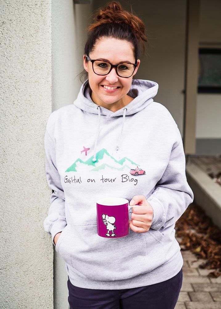 hoodie-logo-online-kaufen