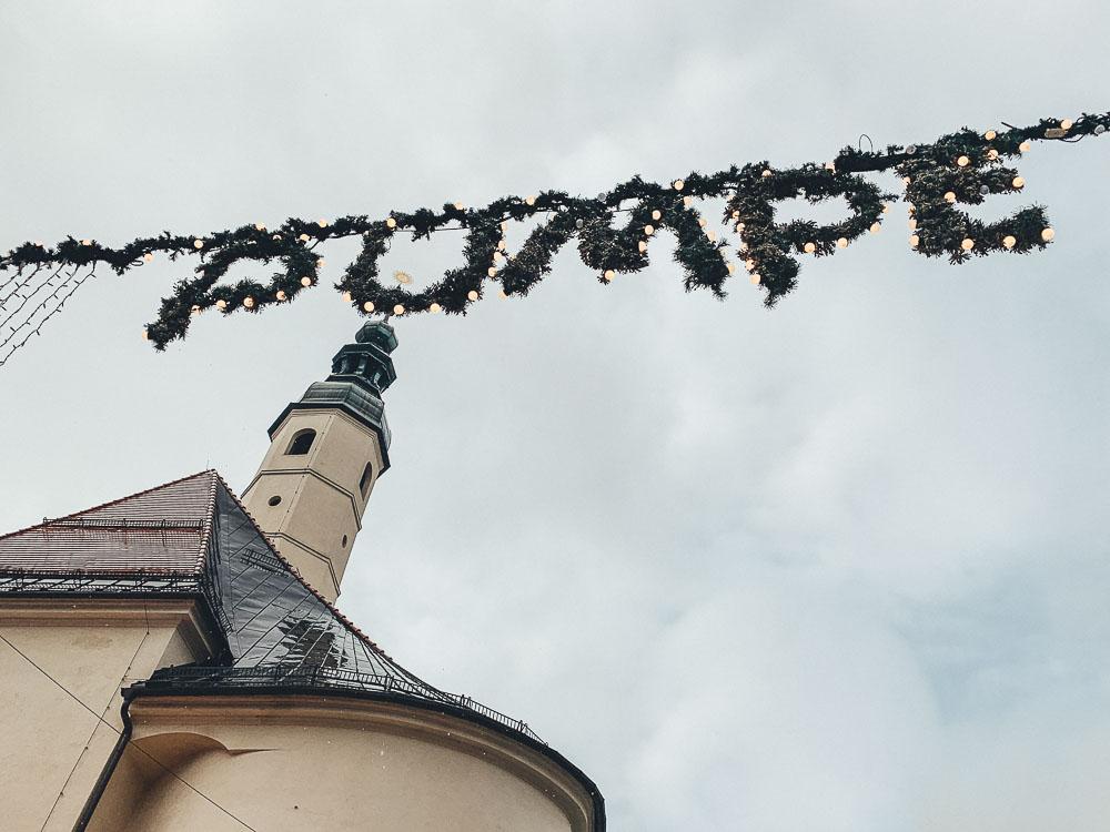 pumpe-klagenfurt-advent