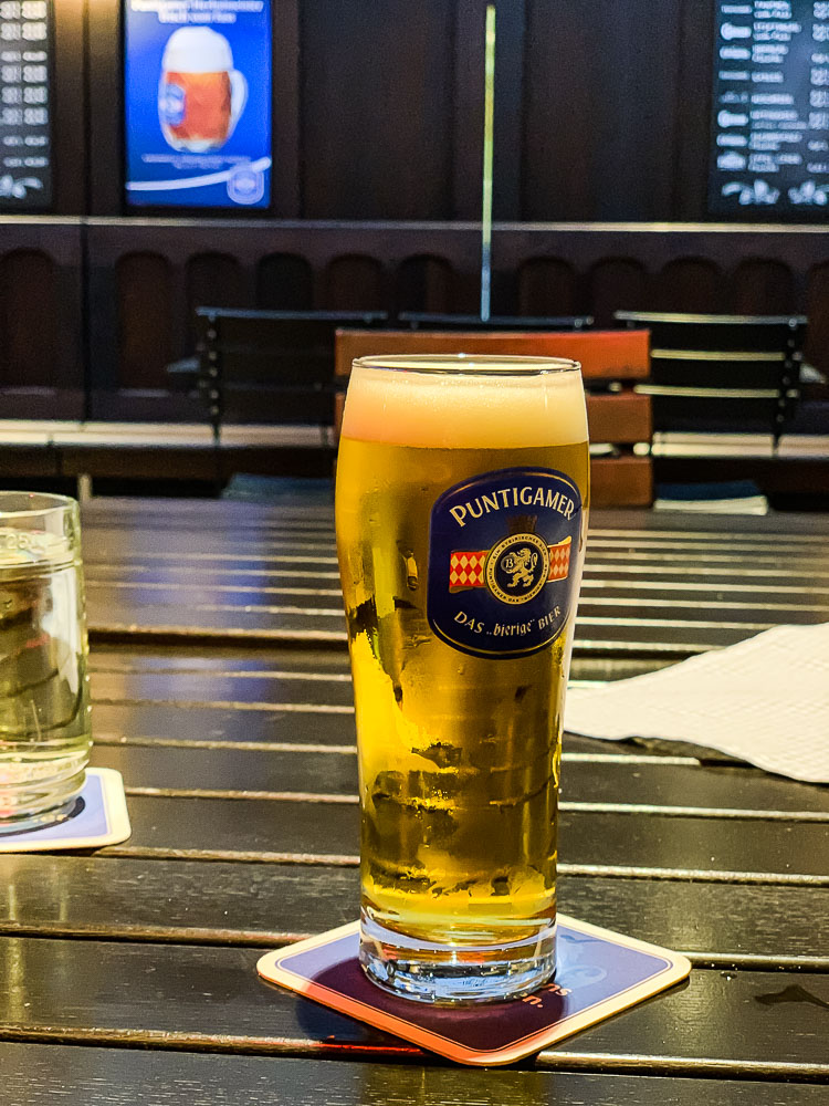 pumpe-klagenfurt-bier