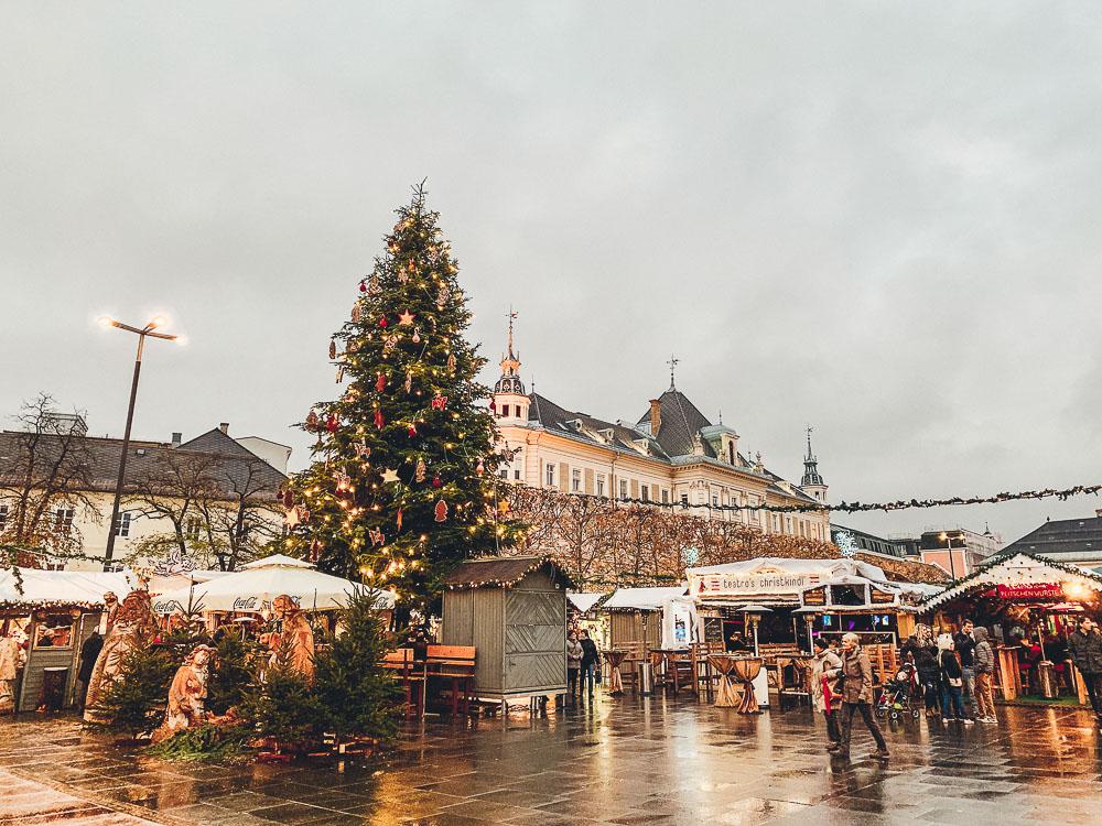 neuer-platz-klagenfurt-winter