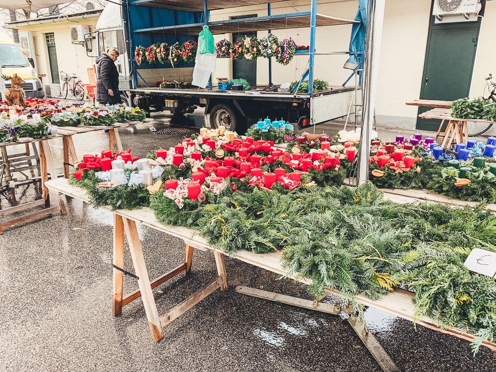 advent-angebot-benediktinermarkt