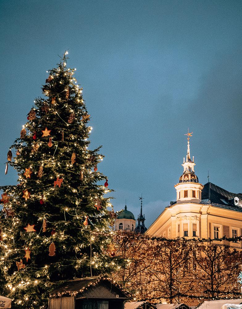 neuer-platz-klagenfurt-weihnachtsmarkt