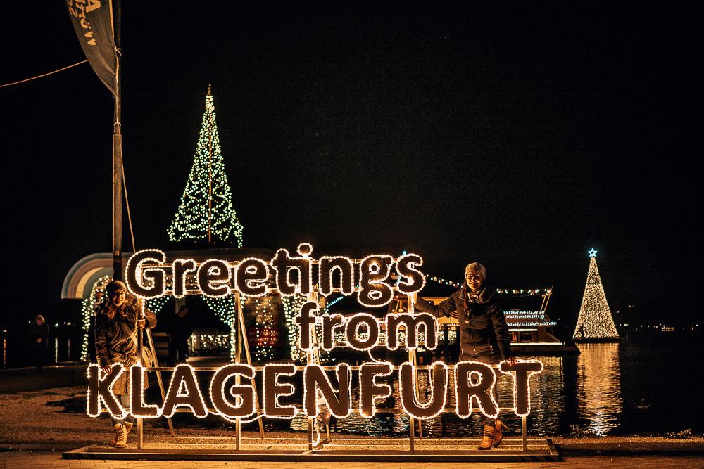 anlegestelle-klagenfurt-winter