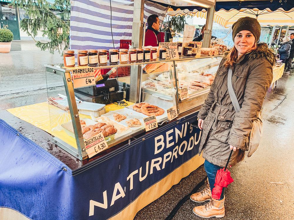 samstag-markttag-klagenfurt
